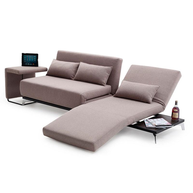 contemporary sofa call to order · jorgensen modern sofa sleeper LKLCNUU