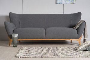 contemporary sofa image is loading willow-scandinavian-design-modern-contemporary-sofa -set-suite- ENXRQFU