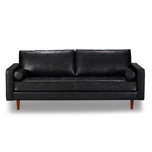 contemporary sofa save TYXVITB