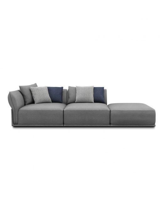 contemporary sofa stratus-contemporary-sofa-3-seat-modern-couch QJAQEGL