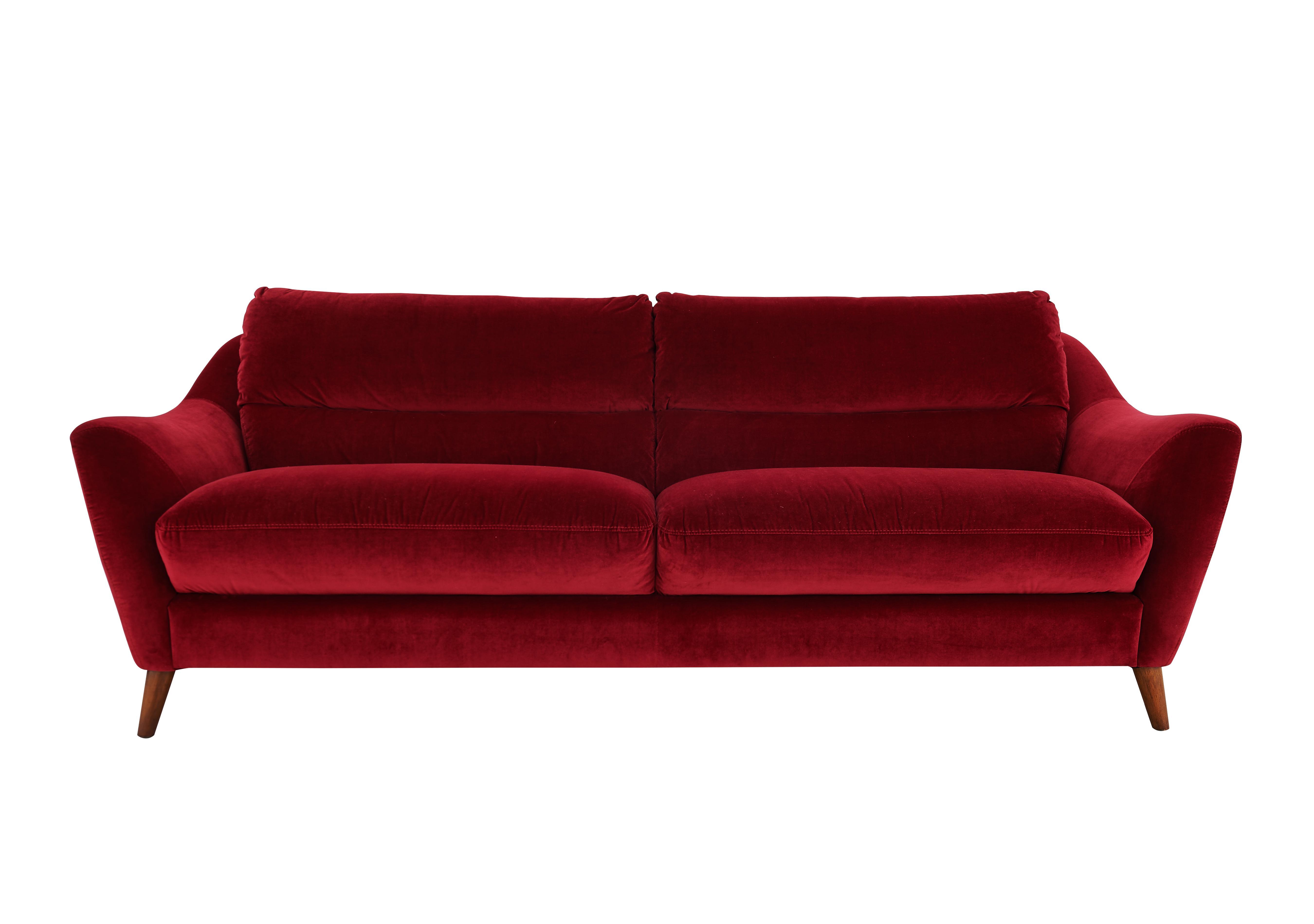 contemporary sofa your recently viewed UGYUKFH