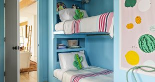 cool kids room ideas 18 cool kidsu0027 room decorating ideas - kids room decor TATCLLH