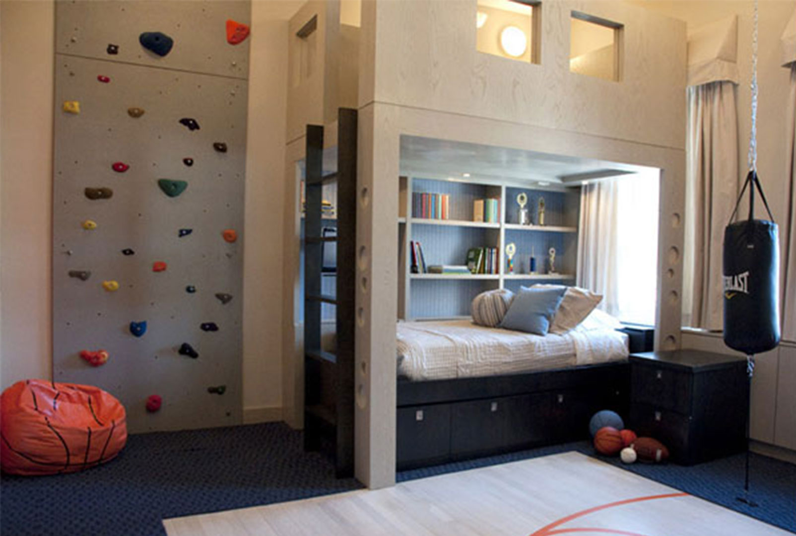 cool kids room ideas cool kids room creative cool kid rooms ideas images cool kids ZXHOTJI