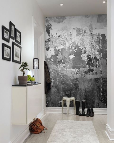 cool wall murals awesome wall murals ideas for various spaces DTOZRNM