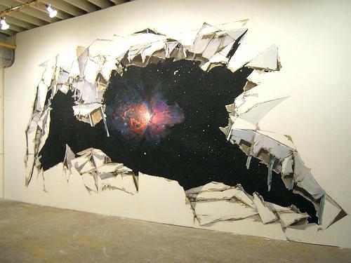 cool wall murals cool wall murals cool wall murals wall art YULXJWD