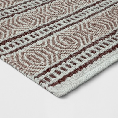 cordoba woven rugs - project 62™ : target DWUJGSH