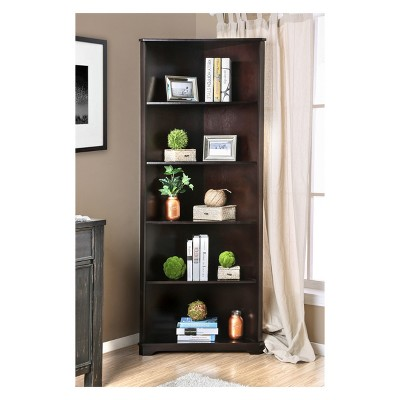 corner bookshelf about this item RQOKCER