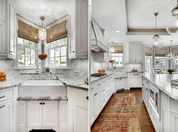 corner kitchen sinks cons DZDJFJH