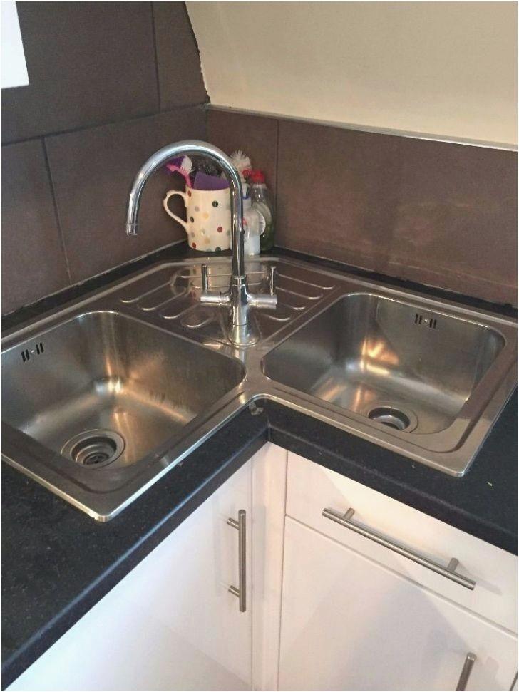 corner kitchen sinks kitchen sink designs luxury corner kitchen sink spaceh spacei 0d moreover PUOCZIK