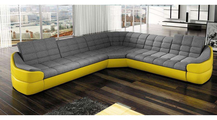 corner sofas prev NMIOZUW