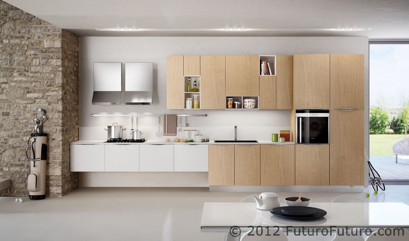 cost of kitchen wall cabinets ALXEOHJ
