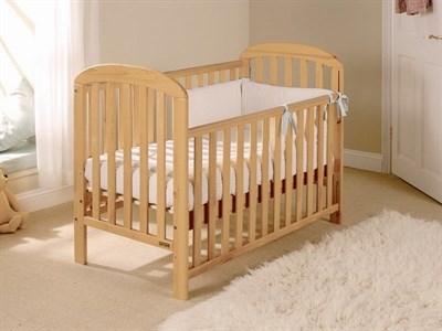 cot beds anna cot (antique) cot bed at mattressman IUUSSJQ
