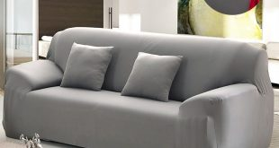 couch sofa covers,1-4 seater sofa furniture protector home full stretch BKAYYXZ