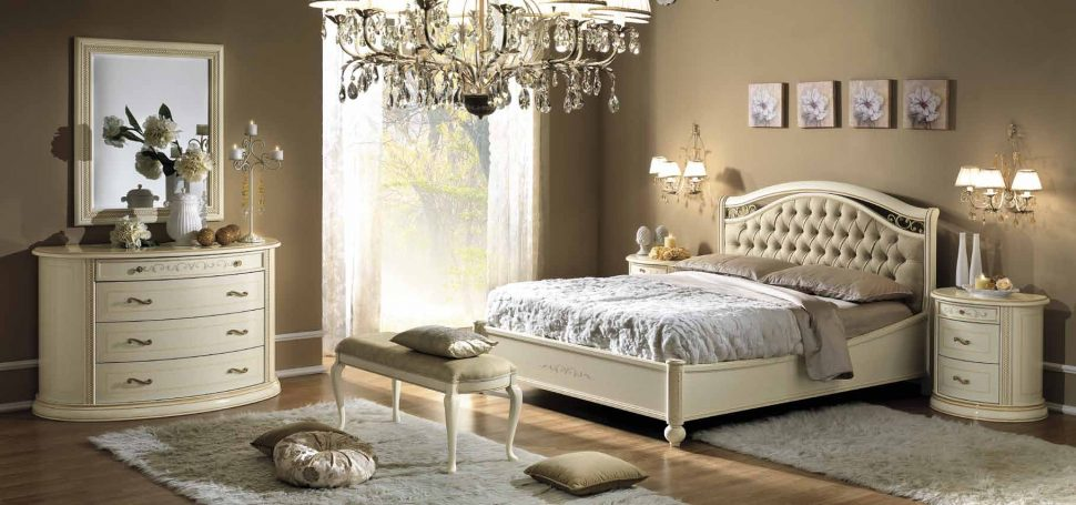 cream bedroom furniture bedroom luxury cream bedroom about remodel interior design ideas for BCDMSAT