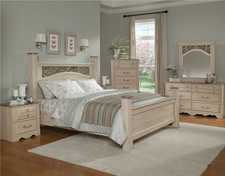cream bedroom furniture simple in inspiration to remodel bedroom with cream IUJWIQA