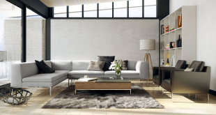 creative living room design 20 creative living rooms for style inspiration IMTWMMF