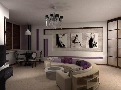 creative living room design creative living room ideas to inspire you how to make the KUDERGG