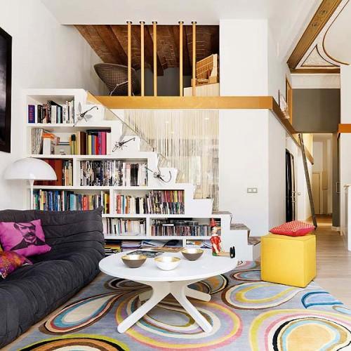 creative living room design extraordinary creative living room ideas lovely living room design trend QNTOYEP