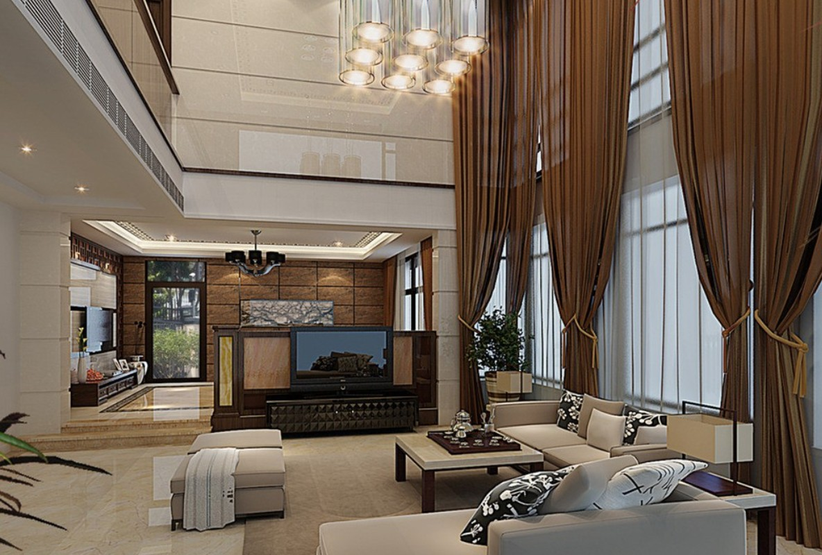 creative living room design ideas house WLBHLXY