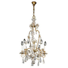 crystal antique chandeliers, fixtures u0026 sconces JUGERCH
