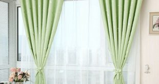 curtain patterns beauteous printed star pattern apple green curtains PTRQLKB