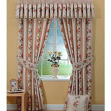 curtain patterns MWNSFCE