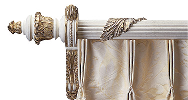 curtain poles · eh_categories_1c AUUXQBN
