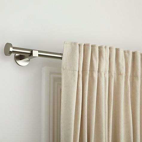 curtain poles curtain rails ideas - google search JRVPEAG