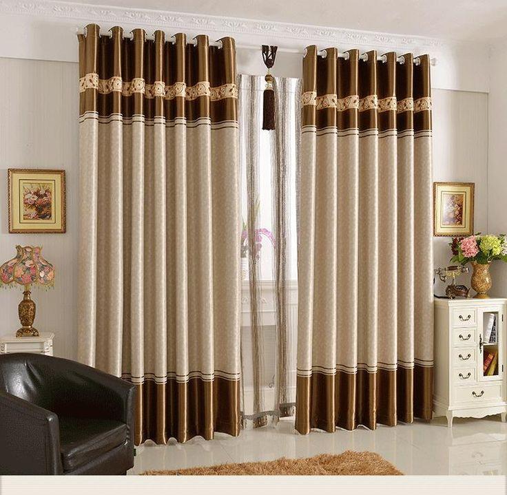 curtains design 15 latest curtains designs home design ideas | pk vogue viisbwo GYLQTRL