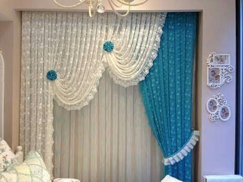 curtains design best 50 curtain ideas, stunning curtains designs 2019 collection KRSGFQI