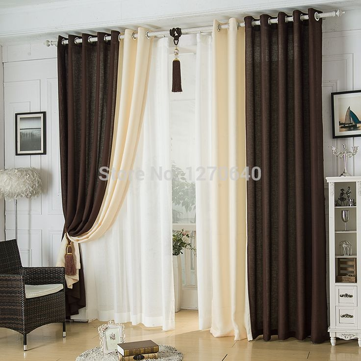 curtains design fabulous curtains designs decor with best 25 curtain designs ideas on BBAMAMT