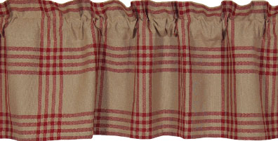 curtainstyle01.jpg. primitive curtains XJJGTHT