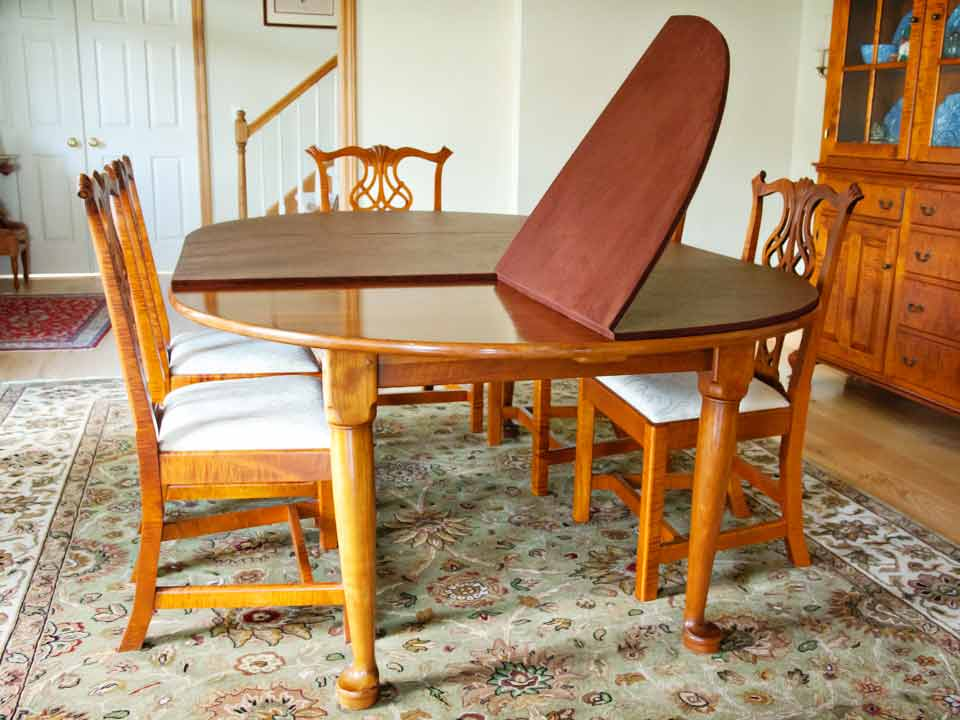 custom dining room table pads photo of good pioneer pad with QDCZBMO