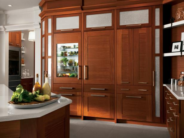 custom kitchen cabinets kitchen with modern wood cabinets YGOFSBF