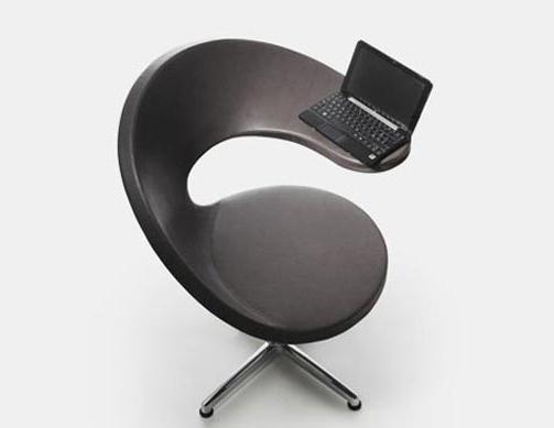 designer chairs 25 FCLPYKI