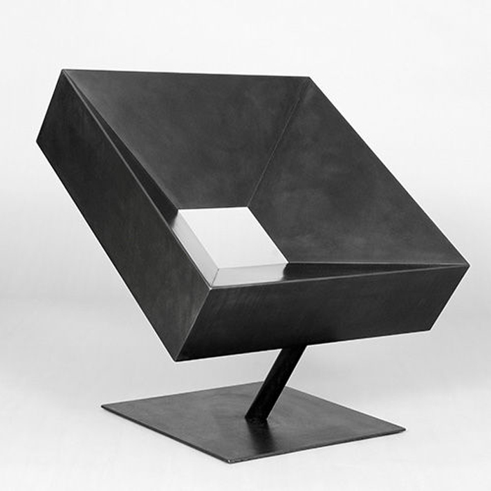 designer chairs u201ctake a look at five of the most iconic furniture chair VJNSJVK