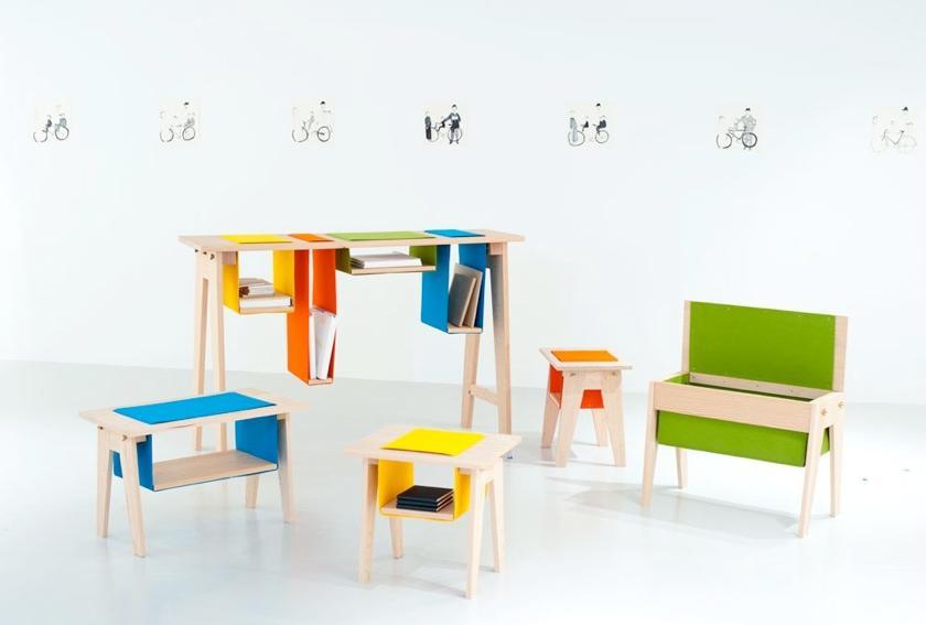 designer children furniture emeryn com MPSBXFA