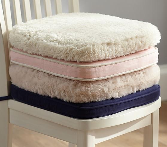 desk chair cushions YVMTBPA