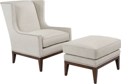 diane wing chair : 527-00 MNCOLFT