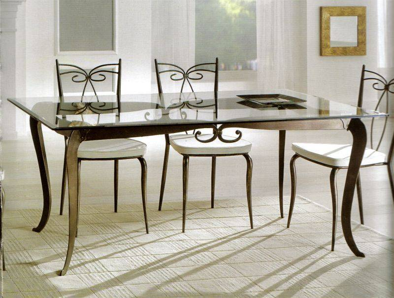 dining room furniture:glass dining room table target dining room table with CKDPEOY