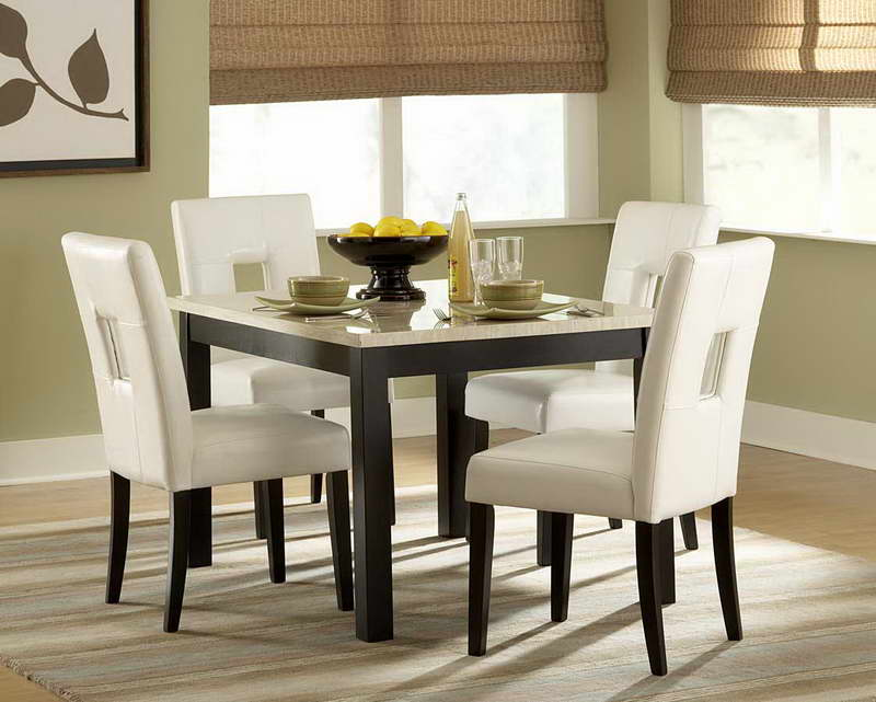 dining room furniture:small dining table set dining table set rooms to OEQXZJG