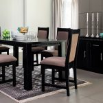 Decorating with Style – The Dining Room Suites
