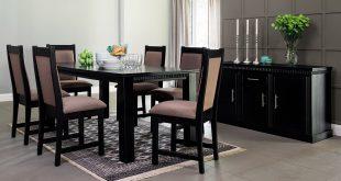 dining room suites HWSAYKK