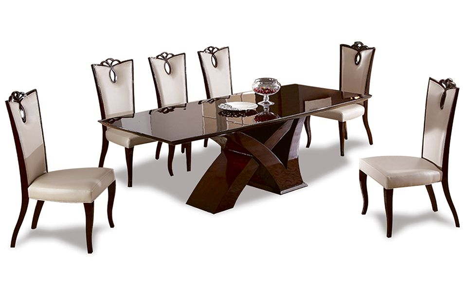 dining room suites - napolite furniture products URSYIVN