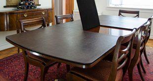 dining room table pads custom table pads GBAYXLC