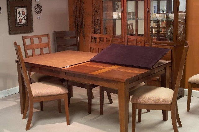 dining room table pads table protector pads online TNLXSVP