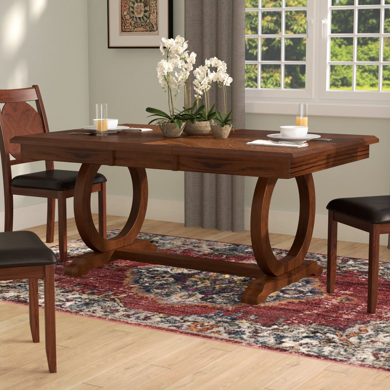 Important Factors to Consider when Choosing Dining Tables