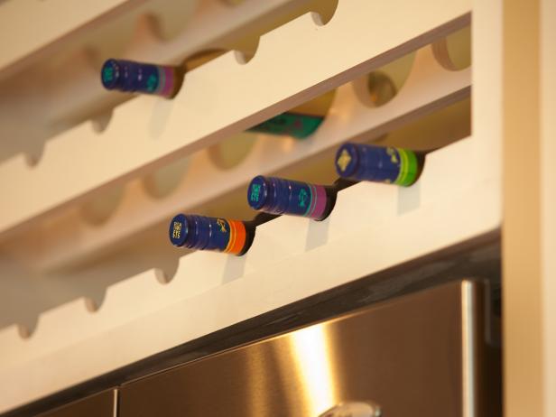 diy wine racks wooden wine rack THPSVSE
