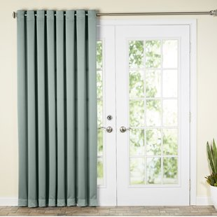 door curtains save JZBFDSA