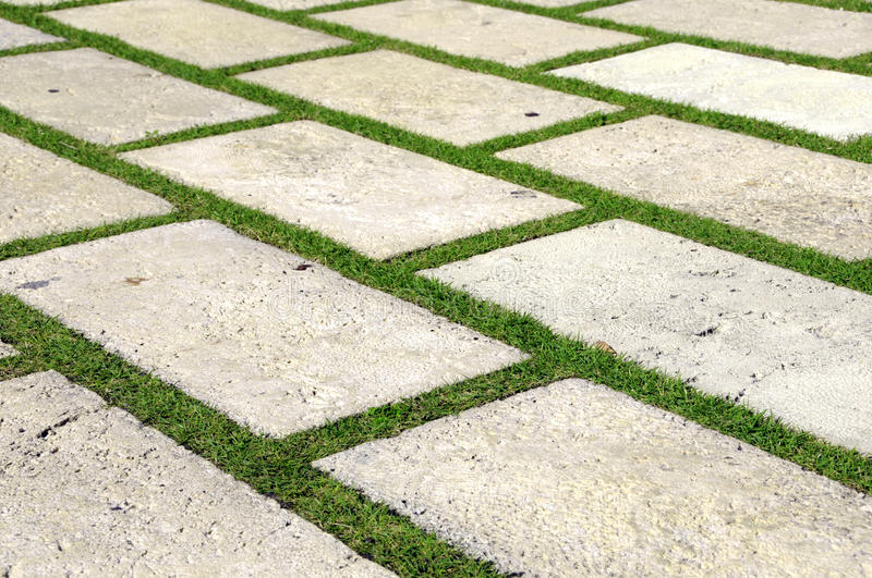 download paving stones stock photo. image of concrete, pattern - 10284520 RRTTLQQ